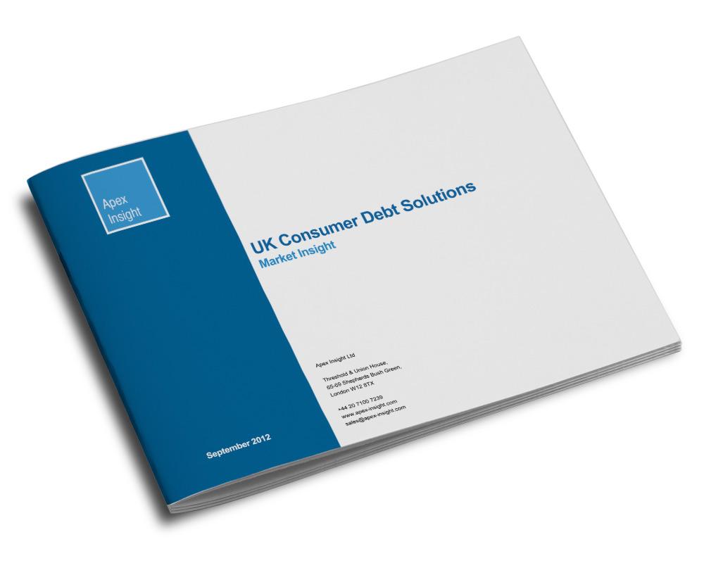 Apex_insight_publication_consumer-debt-solutions