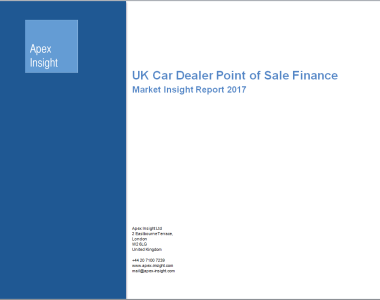 2017-08-18 15_31_07-Car dealer finance 100817